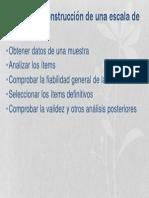 CONSTRUIR ESCALAS 04.pptx