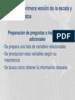 CONSTRUIR ESCALAS 13.pptx