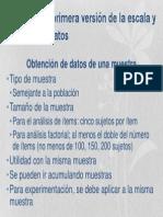 CONSTRUIR ESCALAS 14.pptx