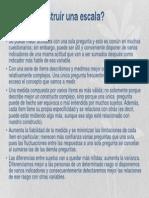 CONSTRUIR ESCALAS 02.pptx
