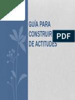 CONSTRUIR ESCALAS 01.pptx