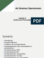 gerencia_processador