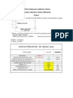 ATPS 2 - RESISTÊNCIA DOS MATERIAIS - rev1.doc
