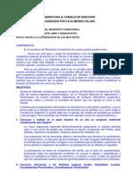Documento Presentacion Candidatura Valia