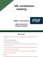 emnie document003 - ga01-resolution pptx