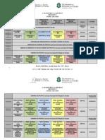 Calendario Academico Ris Final