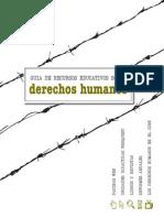 GuiaDerechosHumanos.pdf