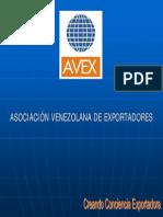 cdt_1118.pdf