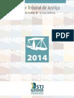 Informativo_ramos_2014 - Ate o 537