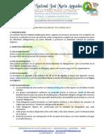 BASES_CONCURSO_DE_DANZAS.docx