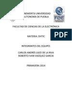 DHTIC_REPORTE