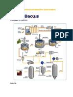 Fabricación de Productos Gasificados (1)