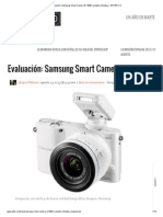 Evaluación_ Samsung Smart Camera NX1000, La Bestia Miniatura - EnTER