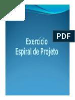 Exercicio_Espiral_PNV2411