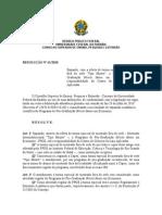 Rsep61_2010.pdf