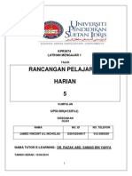 RPH 5_D20102045617