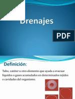 sondasydrenajes-110312212026-phpapp02.pptx