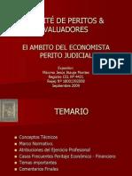 20091002-EXPOFINAL_PERITOS.09.09.09