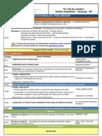 Programação preliminar 21o Encafé (7).pdf