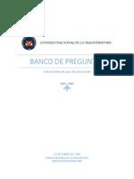 Banco de Preguntas_v2c