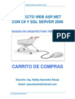 Proyecto Web ASP Net c Carrito Compras 130804191824 Phpapp01