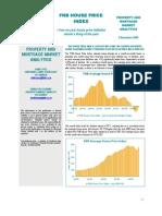 Fnb House Price Index