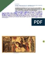 中東之歷史與文化