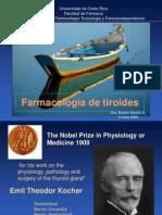 Tiroides Clase Para Subir1