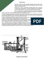 Material complementar sobre CARBURADOR_ CT.docx