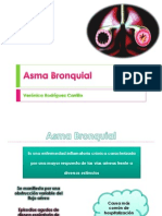 asmabronquial-130429000121-phpapp02.pptx