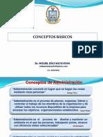 1. Conceptos Básicos Admón 07-04-14 OK