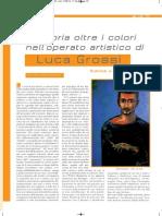 Grossi Luca