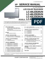 sharp_lc-40le820_lc-46le820_lc-52le820_lc-60le820 (1)
