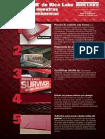 survivor_adv-Steele_sp.pdf