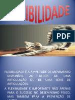 teorica_alongamento