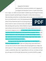 writingproject2-revision