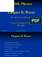 11Physics_lecture_26 Apr 2014