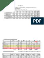 Ensa_2012-Demanda de Energia Fabrica