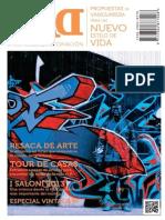 Revista DAD #3