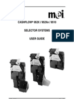 Mei Cf9500 User Guide Rev g3