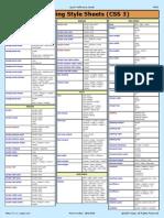 css3-reference.pdf