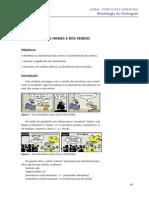 morfologia_portugues_und_i_aula2.pdf