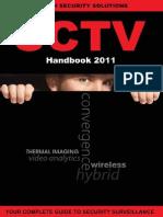 867 Handbook