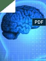 Vademécum de Las Frecuencias de Inducción Cerebrales