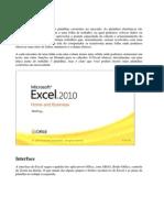 Excel 2010 Básico.docx