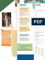 fidm brochure