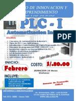 Concepto de Plc. (1)