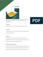 Proyectos Pa Quimica
