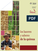librodequinuaministeriodeeducacionjujuy-130425211110-phpapp02