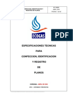 normas-dibujoDE GAS.pdf